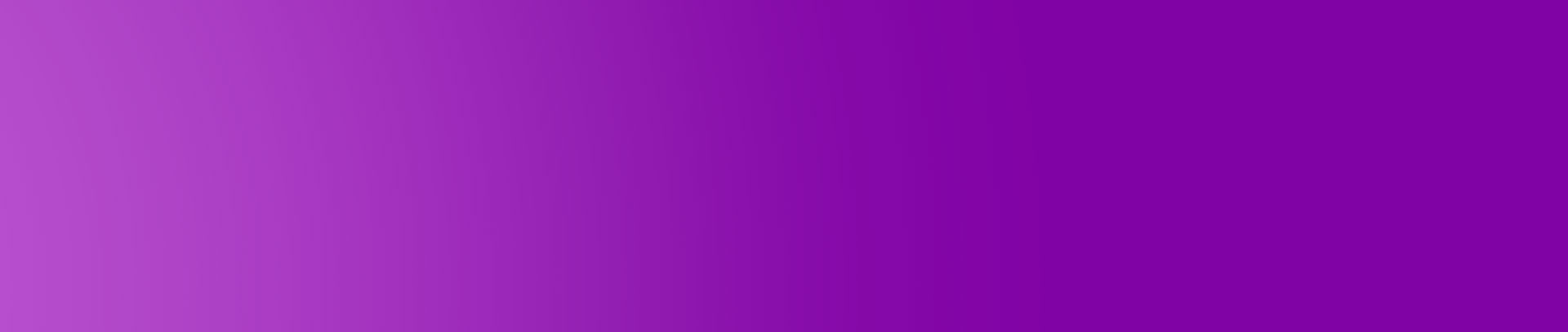 purple gradient background