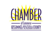 colored-logo-chamber-kissimmee