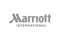 Marriott ational