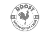 roostrestaurant