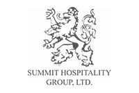 summit-hospitality-group